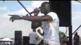 Kardinal ft. Akon