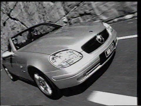 Janis joplin janis joplin radio commercial k pop lyrics song for Mercedes benz song lyrics