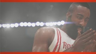 NBA 2K14 Next-Gen: OMG Trailer