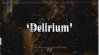 "FREE | Johnny Yukon Type Beat + Killy Type Beat 2019 ~ ""DELIRIUM"" [prod. OFEY] | Hard Trap Beat"