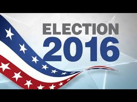 Post Election Analyst and 4 Stocks to Buy Here.