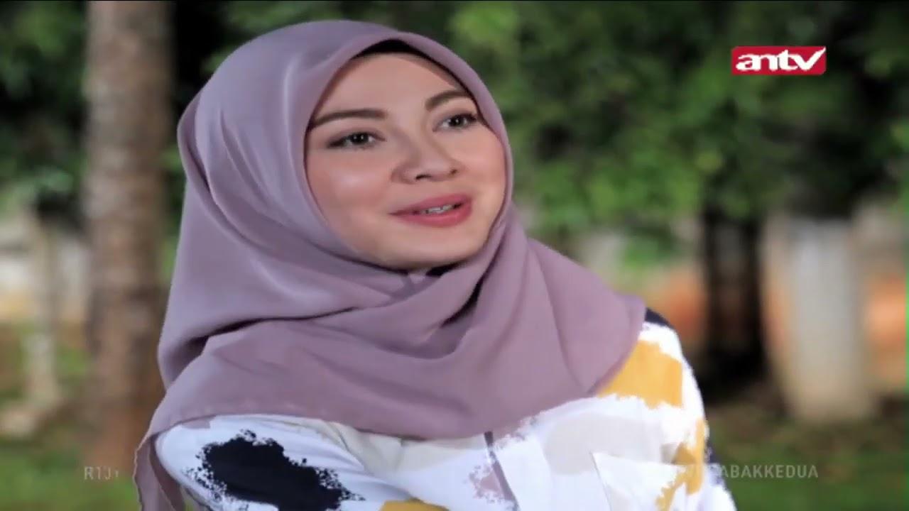 Misteri Angkot Hantu   Jodoh Wasiat Bapak Babak 2   ANTV   12/06/2021   Eps 126