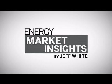 June 2018 NYMEX Energy Market Insights