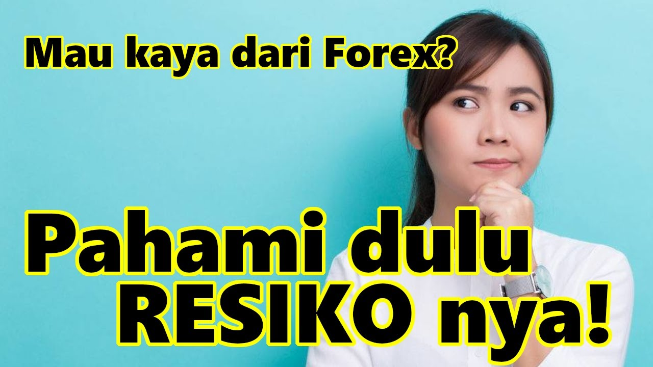 CARA KAYA DARI FOREX EPS 1: Apa Itu Forex & Futures? - Opções Binárias Estratégias