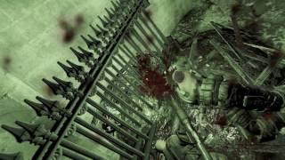 Fallout 4 - Роковые яйца