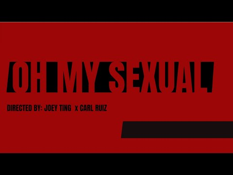OHMYSEXUAL OFFICIAL TRAILER