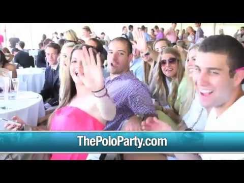 5th-annual-bentley-scottsdale-polo-championships:horses-and-horsepower