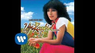 Uji Rashid & Hail Amir - Lamar Sudah Ku Lamar (Official Audio Video)