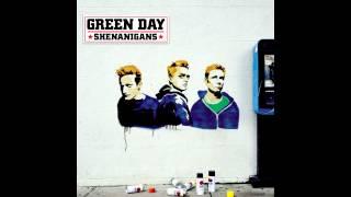Green Day - Rotting - [HQ]
