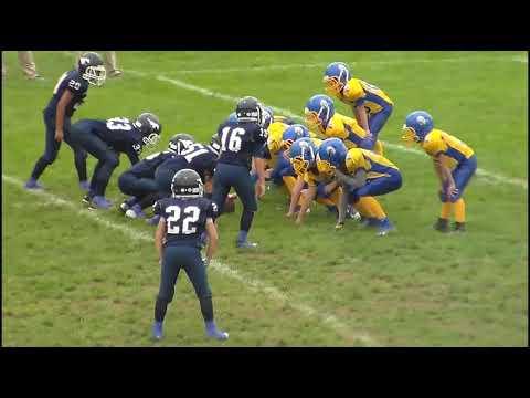 Are greenville midget football delightful