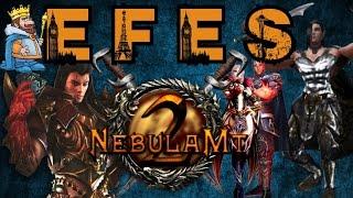 Gambar cover EFES | Nebula Metin2 KaraBüyü Sura Wsleri - EFES Bey Diyeceksiniz :'))