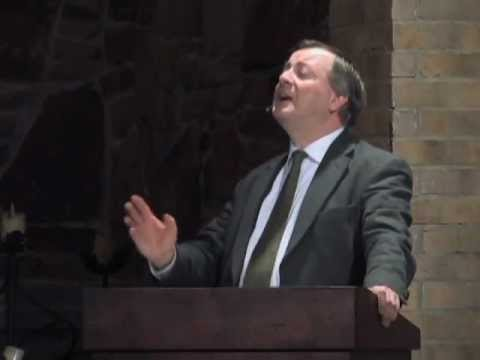 Alister McGrath - The Lord Is My Light: How The Christian Faith Makes Sense Of Things