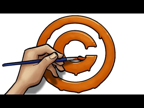The Artists Guide to Copyright and IP