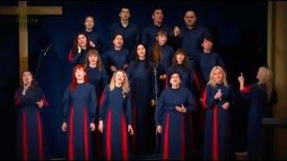 Прославление 31-01-2016 Церковь Христа Краснодар(, 2016-02-02T14:17:05.000Z)