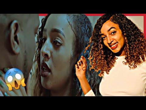 🛑አዲሱ የብርክቲ አሳፋሪ ፊልም እና ሌሎችም | New Ethiopian Movie 2020 |