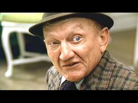 billy barty movies and tv shows