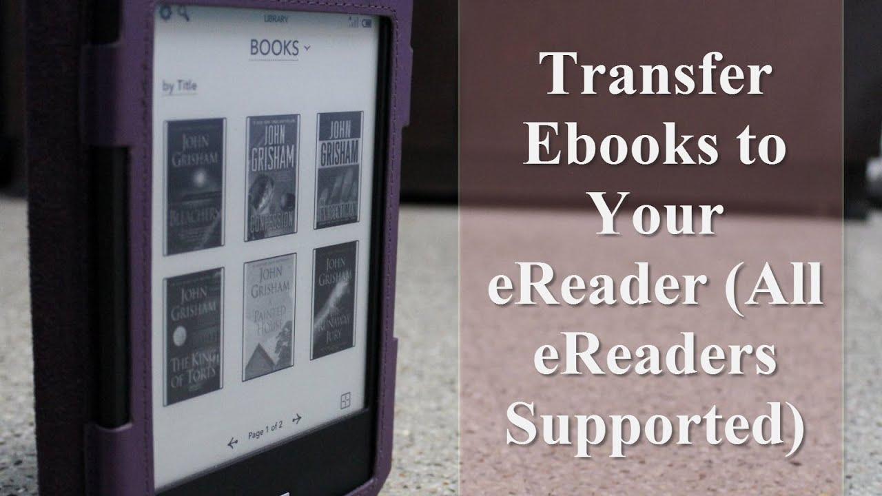 Download ebook plus gsm