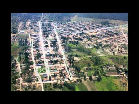 Damianópolis Goiás fonte: i.ytimg.com