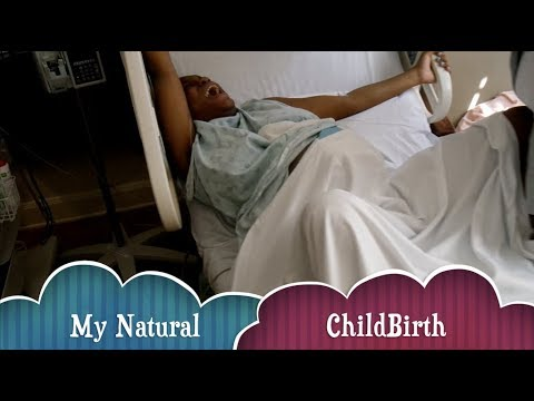 giving-birth-to-my-first-child-(prince)-2018