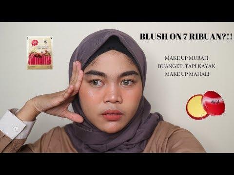 review-make-up-jadul-7-ribuan!-total-semuka-cuma-150.000!