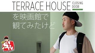 TOKYO TRIBE2 第1巻 Kindle版 [http://www.amazon.co.jp/dp/B00LCTPU3K]...