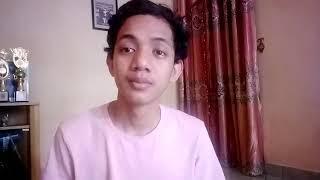 Gadis Malaysia-iqbal