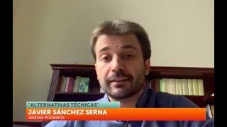 7TV - La línea de cercanías Murcia-Lorca no se cierra