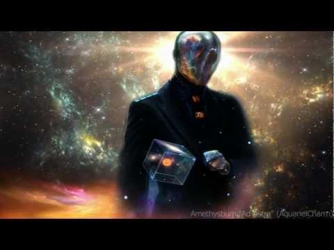 Amethystium ~ Ad Astra ~ Aphelion CD