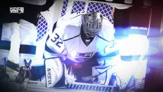 Adversity | 2014 Stanley Cup Moments: Episode 1