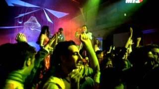 Gabry Ponte feat. Little Tony - Figli Di Pitagora