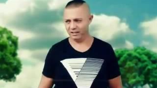 Catalin ciortan istrumentala originala studio desanto music new hit ca la timisora 2016