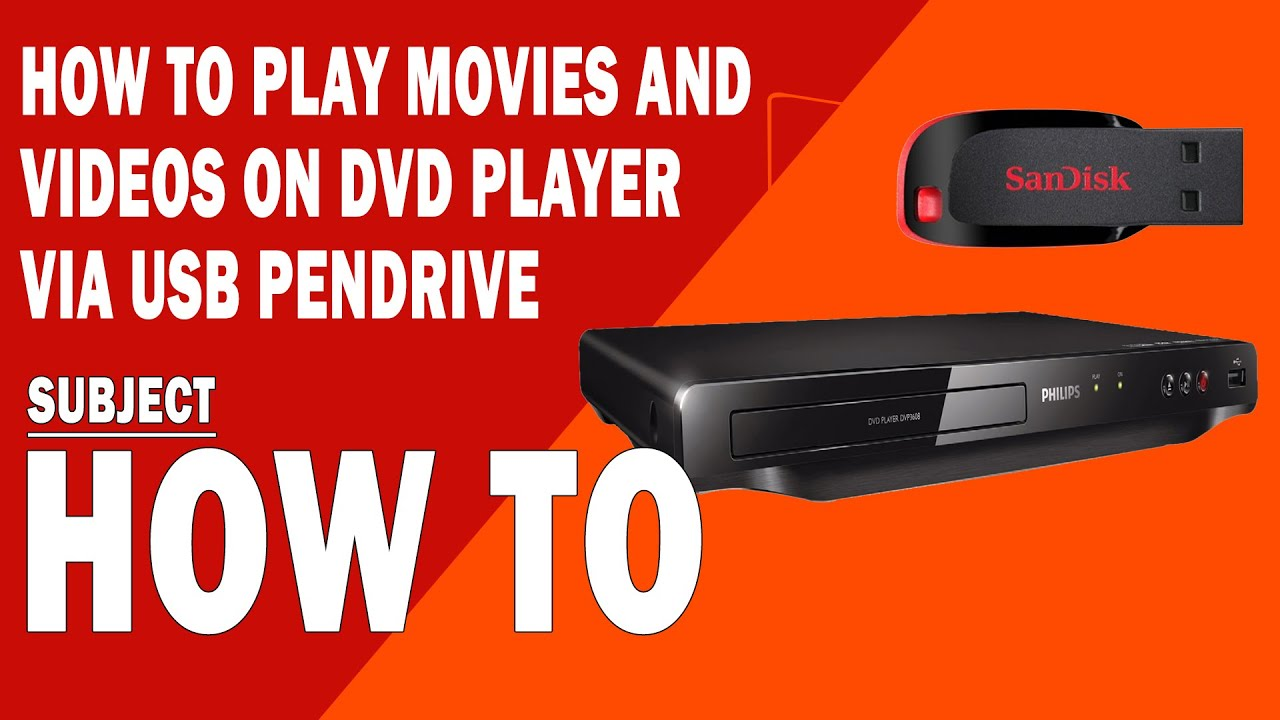 how to play a dvd r on a dvd player