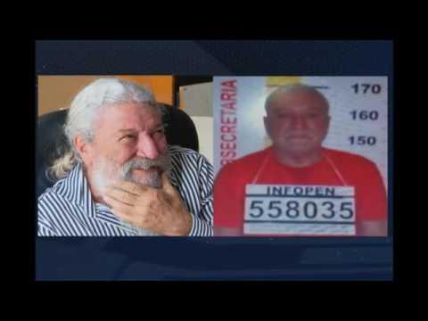 Maior produtor de cachaça do Brasil é preso por pedofilia