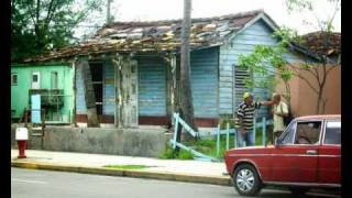 Gloria Estefan - Mi Tierra (Cuba)
