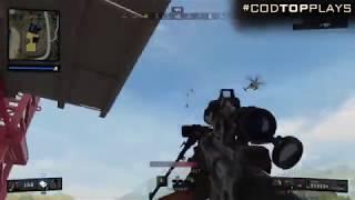 Official Call of Duty®: Black Ops 4 – Karartma Beta #CODEnİyiOyunlar