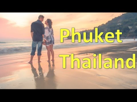 2017-1-28 to 31 Phuket, Thailand Travel Guide, Phuket Travel Tips, Phuket Thailand Travel Experience