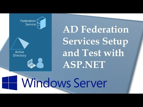 configure-ad-federation-services-and-test-with-asp.net