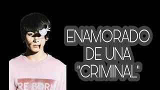 Imagina con jungkook~enamorado de una criminal~ [capitulo 9]