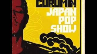 Curumin - Mistério Stereo