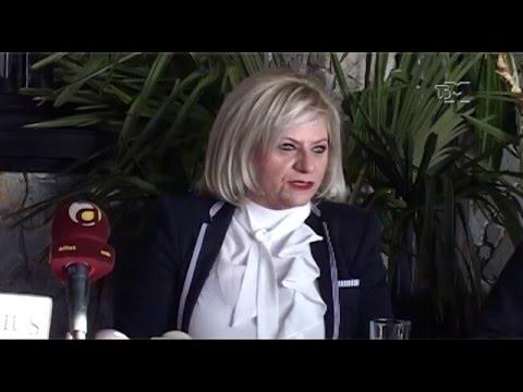 ТВМ Дневник 04.12.2015