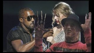 The 86 connections to the World Series-Kanye/Queen/FREDDIE symbolism-PINK/Fingers/Goldberg