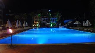 VLOG: Турция/Бельдиби/Ring Beach Hotel 5*(Спасибо за просмотр, подписку и лайки! В этом видео покажу Вам отель в котором мы отдыхали - Ring Beach Hotel 5* - его..., 2015-10-05T22:17:43.000Z)