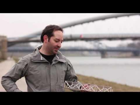 How to Build a Durable Bridge?