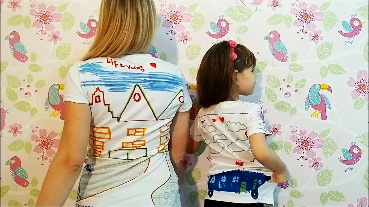 Фриланс рисунки на футболках составление таблиц в excel фриланс