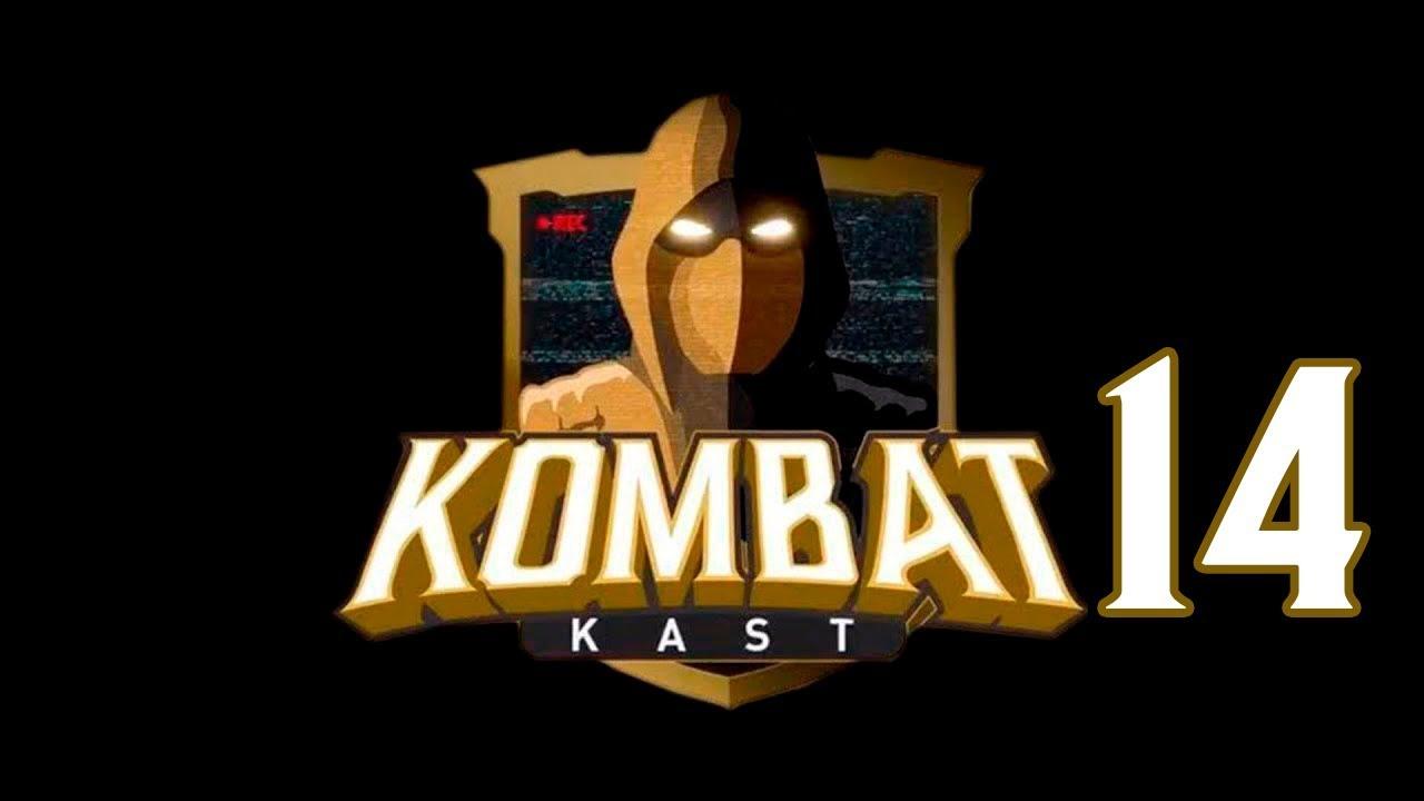 Mortal Kombat 11. Joker Breakdown