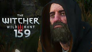 WITCHER 3 [159] - Der Weg der Krieger ★ Let
