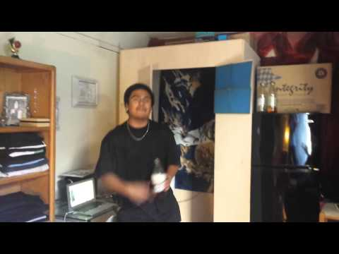 Sesion 2-Gas Fully Loaded Records YB,Remas Prophet