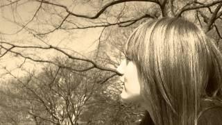 めらに 太陽にキス