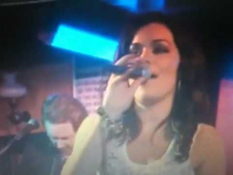 Nikki Kavanagh Video 32