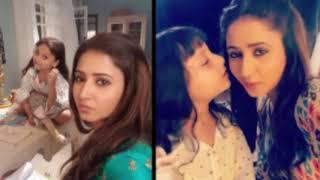 O Meri Maa Full Song | Bhootu | Zee TV |
